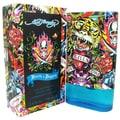 Ed Hardy Hearts & Daggers Men's 3.4-ounce Eau de Toilette Spray