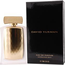 David Yurman Women's 2.5-ounce Eau de Parfum Spray