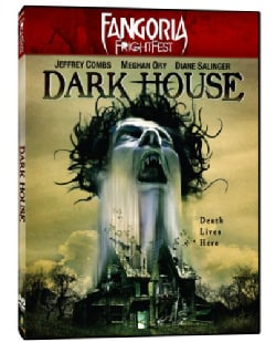 Dark House (DVD)