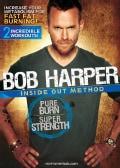 Bob Harper: Pure Burn Super Strength (DVD)