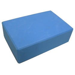 Yoga Foam Block