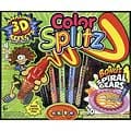 Color Splitz Large Pens Kit