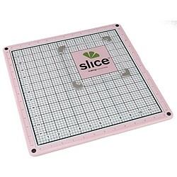 Slice Pink Hands Free Kit
