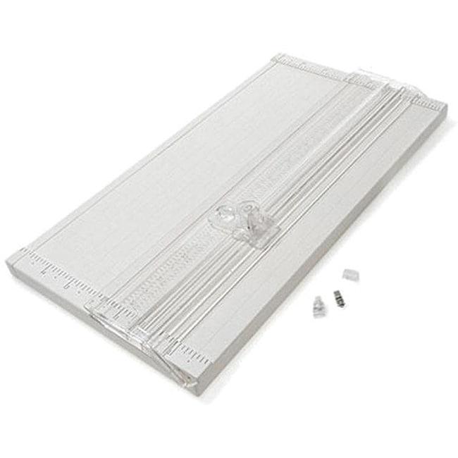Martha Stewart Simple Paper Cutter
