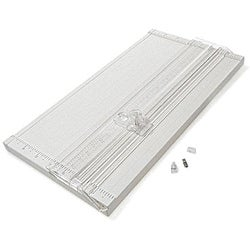 Martha Stewart Simple Paper Cutter