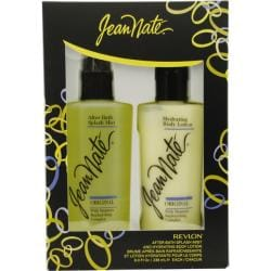 Revlon 'Jean Nate' Women's Two-piece Fragrance Set