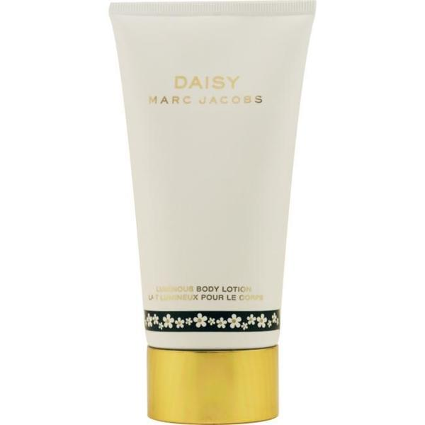 Marc Jacobs Daisy Women's 5-ounce Luminous Body Lotion