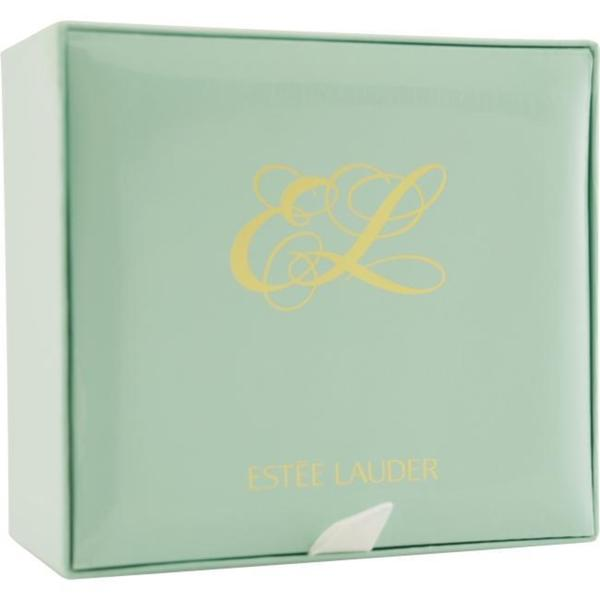 Estee Lauder Youth dew Women's 7-ounce Dusting Powder