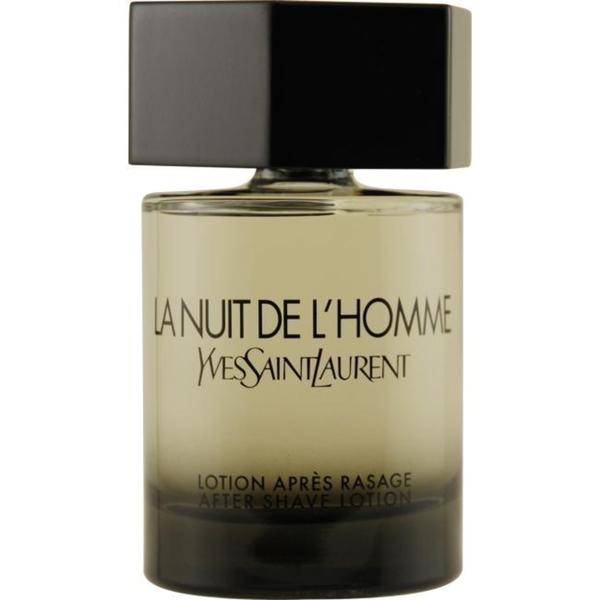 Yves Saint Laurent 'La Nuit De L'homme' Men's 3.4 oz Aftershave