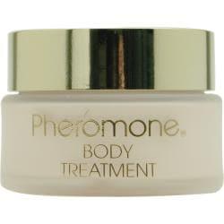 Marilyn Miglin Pheromone Women's 7-ounce Body Treatment