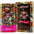 Ed Hardy Hearts & Daggers' Women's 3.4-ounce Eau de Parfum Spray