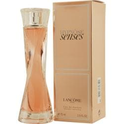 Lancome 'Hypnose Senses' Women's 2.5-ounce Eau De Parfum Spray