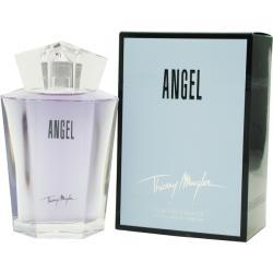Thierry Mugler 'Angel' Women's 3.4-ounce Eau De Parfum Refill