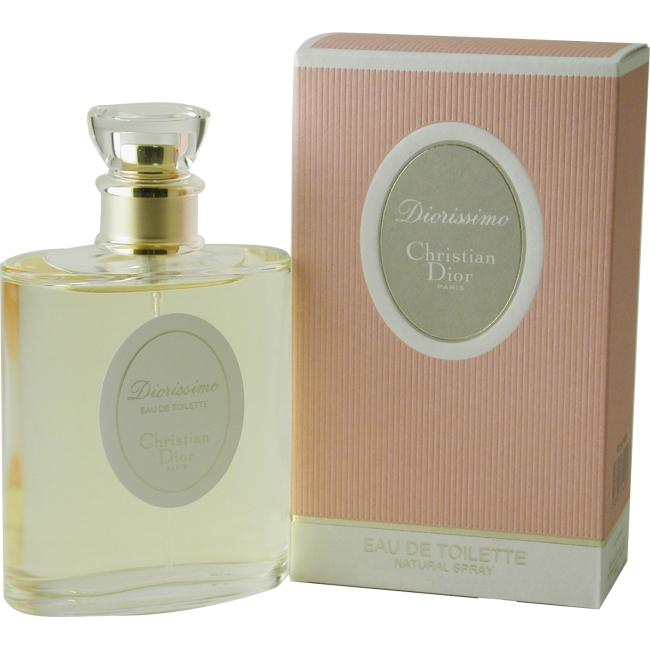 http://ak1.ostkcdn.com/images/products/5145403/56/742/Christian-Dior-Diorissimo-Womens-3.4-ounce-Eau-De-Toilette-Spray-L12989728.jpg