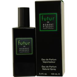 Robert Piquet 'Futur' Women's 3.4-ounce Eau De Parfum Spray