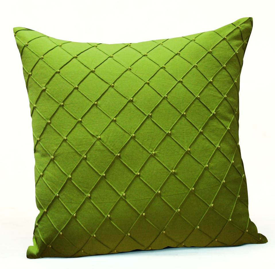 Claustra Decorative Pillow