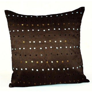 Jovi Home Frivolous Decorative Pillow