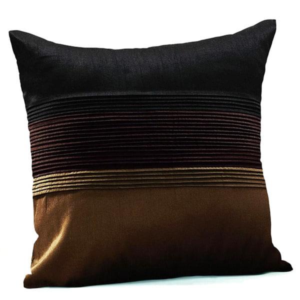 Jovi Home Alloy Decorative Pillow