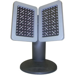 sky bright light therapy lamp today 170 34 sale cal lighting apogee. Black Bedroom Furniture Sets. Home Design Ideas