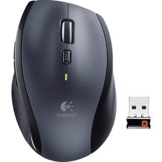 Logitech M705 Mouse