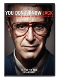You Don't Know Jack (DVD)