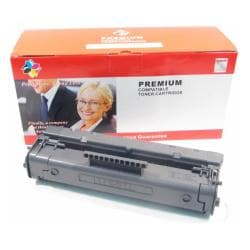 HP CC533A Compatible Magenta Laser Toner Cartridge (Remanufactured)