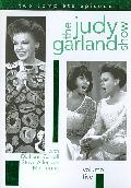 The Judy Garland Show Vol 5 (DVD)