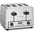 Waring Heavy-duty 2x2-slice Toaster