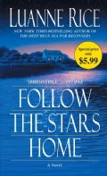Follow the Stars Home (Paperback)