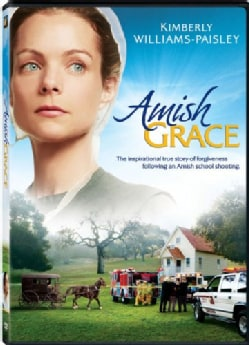 Amish Grace (DVD)