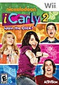 Wii - iCarly 2: iJoin the Click! - By Activision