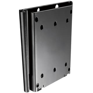 Telehook TH-1026-VF Wall Mount for Flat Panel Display