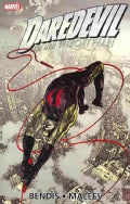Daredevil Ultimate Collection 3 (Paperback)