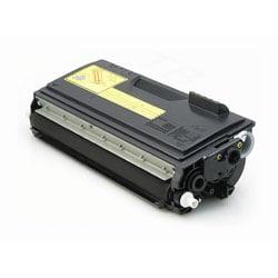 Brother TN430/ TN460 Laser Toner Cartridge (Remanufactured)