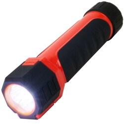 Multipurpose Super-bright Rechargeable LED Light