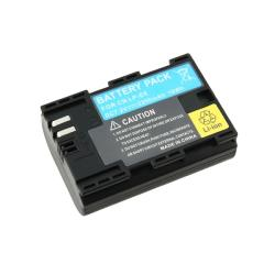 Canon LP-E6 Compatible Li-ion Battery