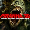 Various - Piranha 3D (OST)
