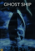 Ghost Ship (DVD)