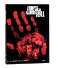 House on Haunted Hill (DVD)