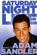Saturday Night Live: Best Of Adam Sandler (DVD)