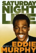 Saturday Night Live: Best Of Eddie Murphy (DVD)