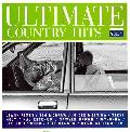 Various - Ultimate Country Hits Volume 1
