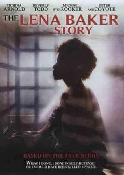 Lena Baker Story (DVD)