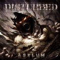 Disturbed - Asylum (Parental Advisory)