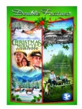 Christmas Miracles At Sage Creek/Country Remedy (DVD)