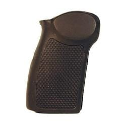 Pearce Makarov IJ70 10 and 12-round Rubber Replacement Grip