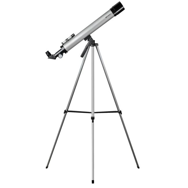 Emerson 50x100mm Refractor Telescope with Tripod at Sears.com