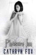 Pleasure Inn (Paperback)
