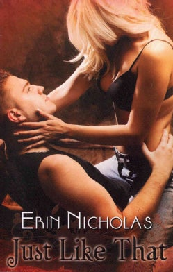 Just Like That (Paperback)