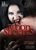 Bloodsuckers: 12 Movie Collection (DVD)